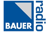 Bauer's Scottish Media Academy expands : Radio Today | Culture Scotland | Scoop.it
