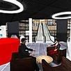 Favoriser l'implication des usagers grâce à Second Life - Biblioworld | Animation dans les EPN | Scoop.it
