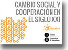 Cambio social y cooperación en el siglo XXI | Revista digital de Norman Trujillo | Scoop.it