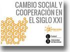 Cambio social y cooperación en el siglo XXI | Revista digital de Norman Trujillo | Scoop.it
