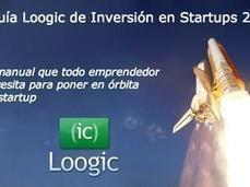 Guia Loogic Inversión Startups 2014 | Crowdfunding | Scoop.it