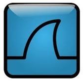 Wireshark 1.12.8 (32-bit) Download   librosdigitalescs software   software   Scoop.it