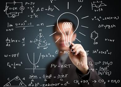 Métodos para cuantificar ideas   Innovation Management   Scoop.it