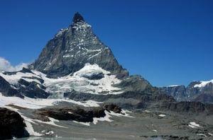 Switzerland, Israel top adventure tourism ranking   Adventure Travel destinations   Scoop.it