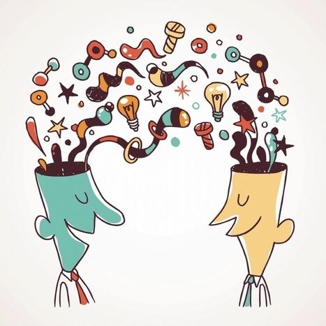Délégation : comment ne plus vous rendre indispensable - Chefdentreprise.com | Coaching de dirigeants | Scoop.it
