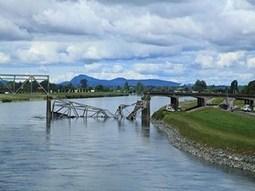 "Bridges to Somewhere | ""green business"" | Scoop.it"