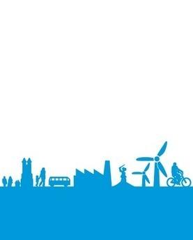 Assises de l'energie. | Infos Energie | Scoop.it