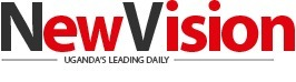 Water and Sanitation Development FacilityPublish Date: Dec 17, 2013 - New Vision | WASH Uganda | Scoop.it