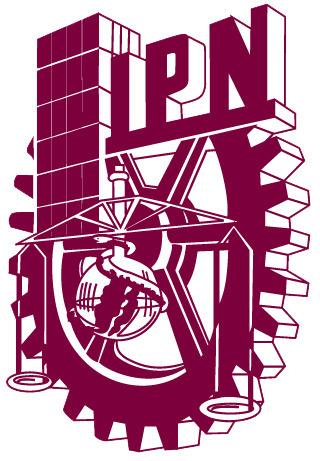 INSTITUTO POLITÉCNICO NACIONAL (IPN)   UNIVERSIDADES VIRTUALES   Scoop.it