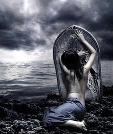 Soulful Journey: Just Breathe | Breathwork | Scoop.it