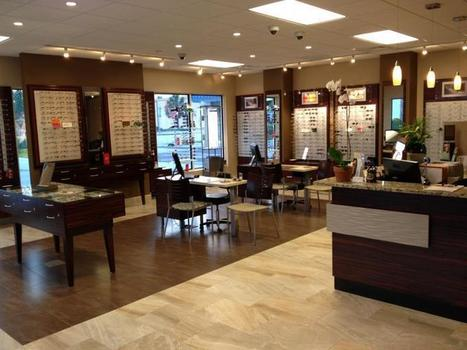 Advanced Eyecare Specialists - West Palm Beach,Florida | Eye Care Specialists Wellington | Scoop.it