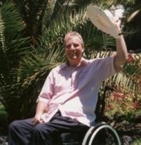 Travel experiences as a wheelchair user. World'...   Family Travel Bag News   Scoop.it
