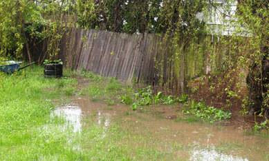 How To Prevent Foundation Damage During The Rainy Season | Home Foundation Repair Arlington, Texas | Scoop.it