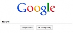 Google considers financing a deal for Yahoo buyout | VentureBeat | Entrepreneurship, Innovation | Scoop.it