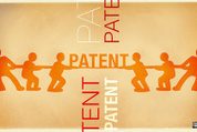 """""""First to file"""" patent law starts today: what it means in plain English 