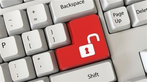 14 recommandations pour améliorer la Loi sur le droit à l'information ... - Radio-Canada | Information et démocratie : Surveillance et propagande, recherche, accès, contrôle et diffusion de l'information | Scoop.it