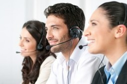 3 Ways a Call Center Can Help with Lead Nurturing – Customer Service, General, Phone Answering by TelAssistant – Premier Call Answering Services For Small Businesses & Home Offices   Live Telephone...   International expansion for B2B IT Enterprise firms   Scoop.it