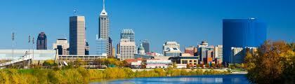 Indianapolis and Pittsburgh Named Best Markets for First-Time Home Buyers | Real Estate Plus+ Daily News | Scoop.it