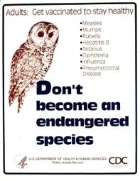 Vaccines ProCon.org | MWA3 | Scoop.it