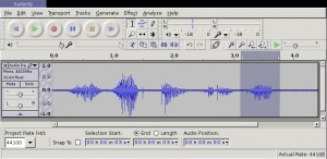 How To Record A Podcast With Free Software | Wordpress Website builder | Podcasts | Scoop.it