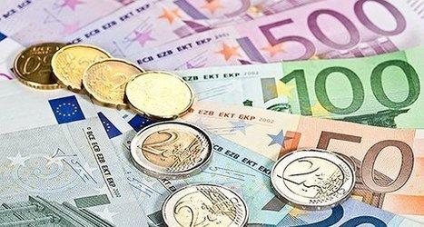 La fin de l'argent liquide, une idée en or ? - Futuribles - Veille, prospective, stratégie | Nouveaux paradigmes | Scoop.it