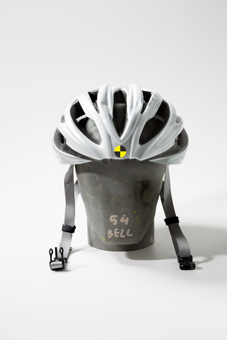 SENSELESS: an in-depth look at the state of bicycling helmet technology | Bicycling Magazine | Fitness Training 360 | Scoop.it