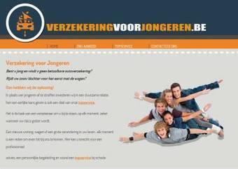 Verzekering voor jongeren | Virtuele tour | Scoop.it