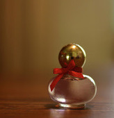 Well Chosen Perfume Can Be the Best Gift for Your Mother | Choose the Gift for Mom | Scoop.it