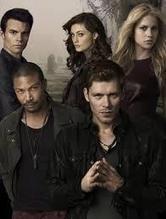 The Originals 2.Sezon Fragmanı! | Yabancı Diziler | Scoop.it