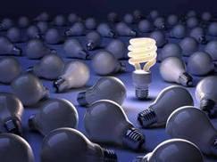 Noticias de Prensa Latina - Reforzarán promoción de eficiencia energética en América Latina y Caribe | Infraestructura Sostenible | Scoop.it
