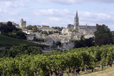 Chateau Angelus '07 Bordeaux Reaches Record After Promotion | Vitabella Wine Daily Gossip | Scoop.it
