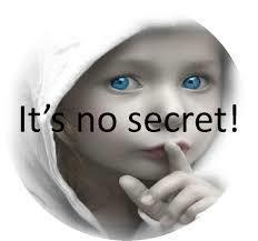 SECRETS.... | The seriousness of Radon... | Scoop.it