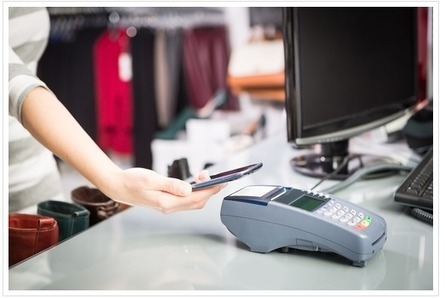 Appstar Reviews On Convenient Electronic Transaction   Appstar Tips   Scoop.it