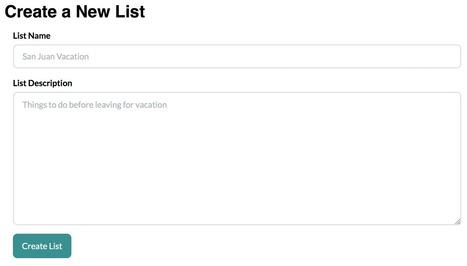 Introducing the Laravel 5 Form Request Feature - Easy Laravel   Laravel WORLD   Scoop.it