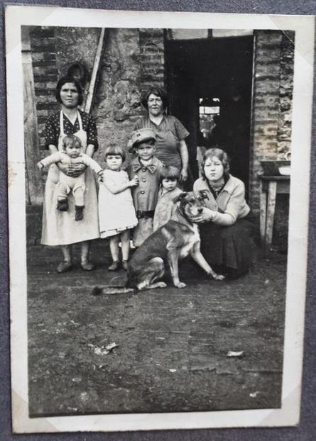 Histoires d'Aïeux, le blog !: Des photos sur des noms | Histoire Familiale | Scoop.it
