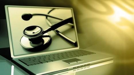 Planos de Saúde Doctor Clin | O que você precisa saber | Portal Colaborativo Favas Contadas | Scoop.it