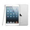 iOS 6.0.2 Rolling Out for iPhone 5 and iPad mini, Promises to Fix Wi-Fi Bug | TechnoBuffalo | iPadtutor | Scoop.it