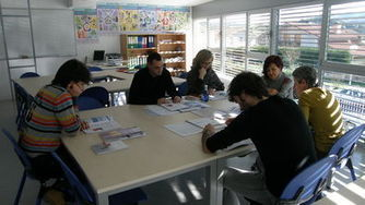 El aprendizaje emocional llega a las aulas vascas para quedarse   Aprendizaje, Tic y otras cosas   Scoop.it