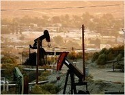 America has an energy boom. Now what? | Social Issue: Pollution | Scoop.it