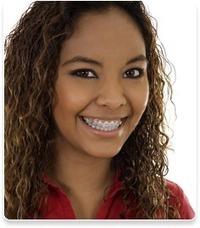west houston orthodontic | westhoustonortho | Scoop.it