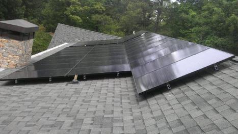How Much Do Solar Panels Cost? | Solar Energy USA | Net Zero USA | Scoop.it