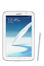 Install Official Android 4.2.2 on Galaxy Note 8.0 LTE | Info-Pc | Software | Scoop.it