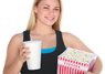 The History of Supersizing: How We've Become a Nation Hooked on Bigger Is Better | | Health and Nutrition | Scoop.it
