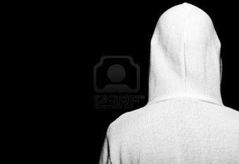 "NewBlackMan: The ""Reasonable Fear"" of a Black Male: The Trayvon Martin Tragedy 
