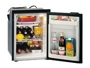 Isotherm Cruise Fridges | Marine Boats & Yachts Refrigeration Systems | Marine Yacht Refrigeration & Cooling Systems | Scoop.it