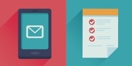 Baromètre Qualiweb : le service clients en ligne baisse en qualité | Relation client | Scoop.it