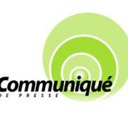 Communiqué de presse des apéristes de Méouane - DakarActu   Communiqués & Actualité   Scoop.it