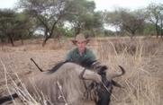 Juhoafrická republika – poľovnícky raj - Recenzia na Lastminute Dovolenky | Favorite blog posts | Scoop.it