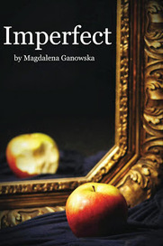 Pebble In The Still Waters: Author Interview: Magdalena Ganowska: I Wanted To Be The Best Teacher Ever | Project Management and Quality Assurance | Scoop.it