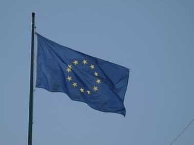 Mehrheit gegen stärkere Einmischung der EU in Ukraine-Konflikt   Fernsehen von wirtschaft.com   Scoop.it